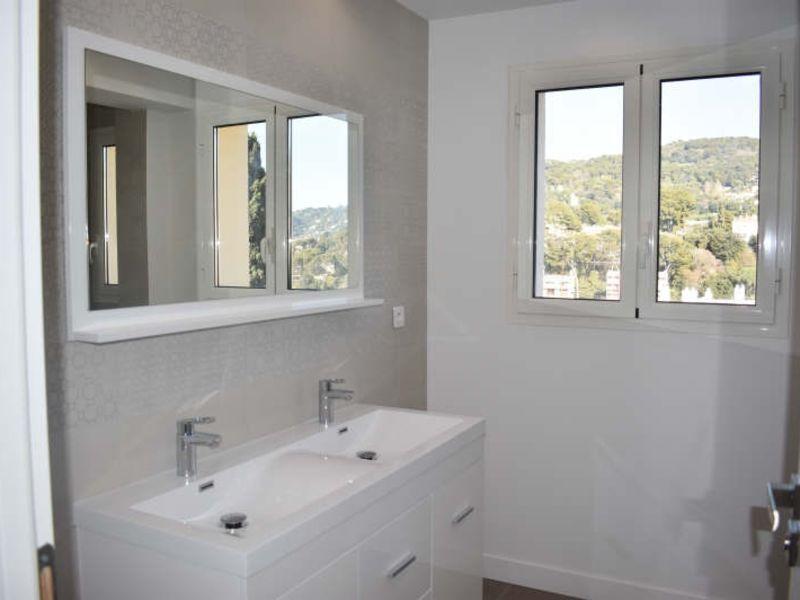 Sale apartment Le cannet 335000€ - Picture 7