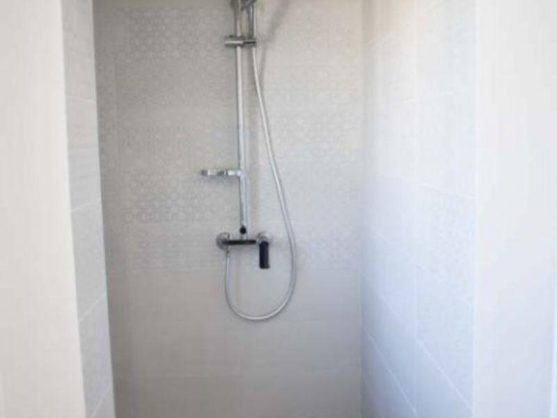 Sale apartment Le cannet 335000€ - Picture 8