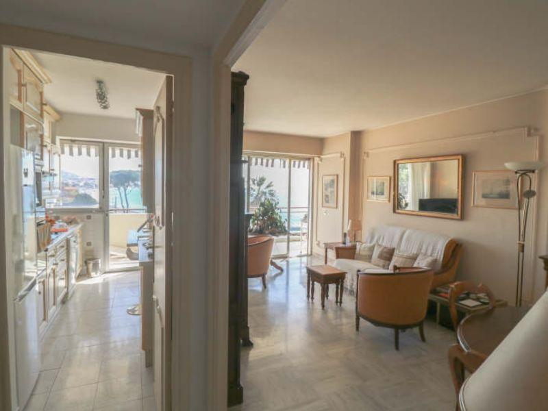 Sale apartment Cannes la bocca 595000€ - Picture 3