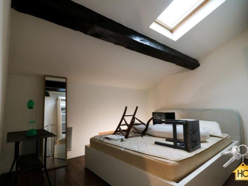 Sale apartment Vallauris 215000€ - Picture 6