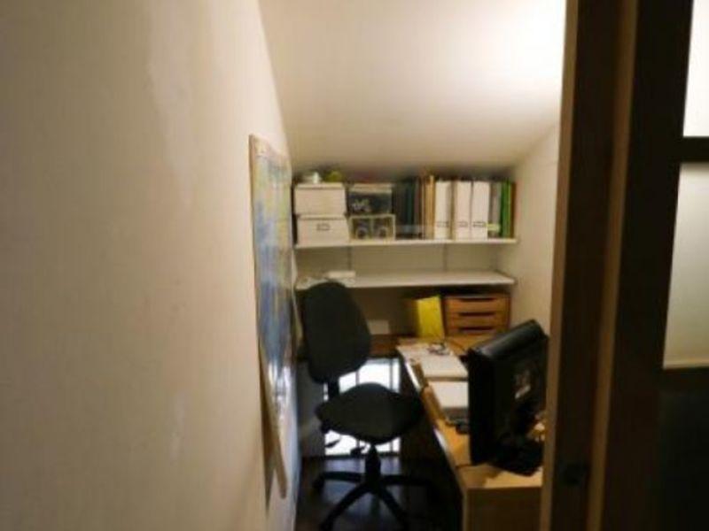 Sale apartment Vallauris 215000€ - Picture 7