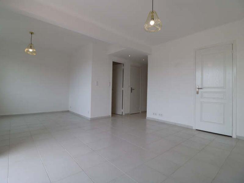 Sale apartment Cannes 315000€ - Picture 2