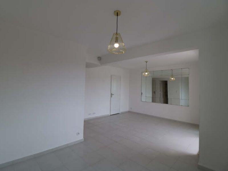 Sale apartment Cannes 315000€ - Picture 3