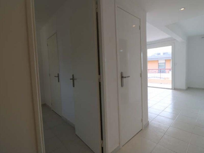 Sale apartment Cannes 315000€ - Picture 4
