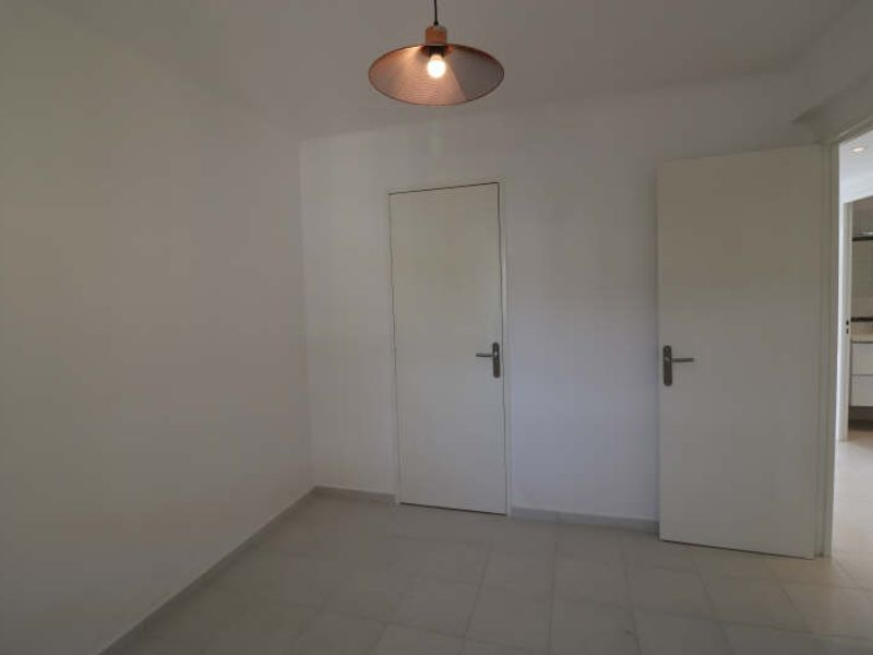 Sale apartment Cannes 315000€ - Picture 6