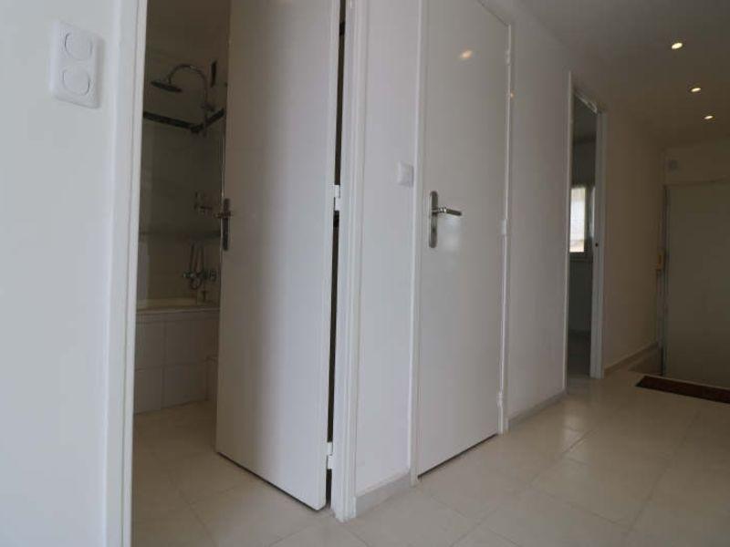 Sale apartment Cannes 315000€ - Picture 8