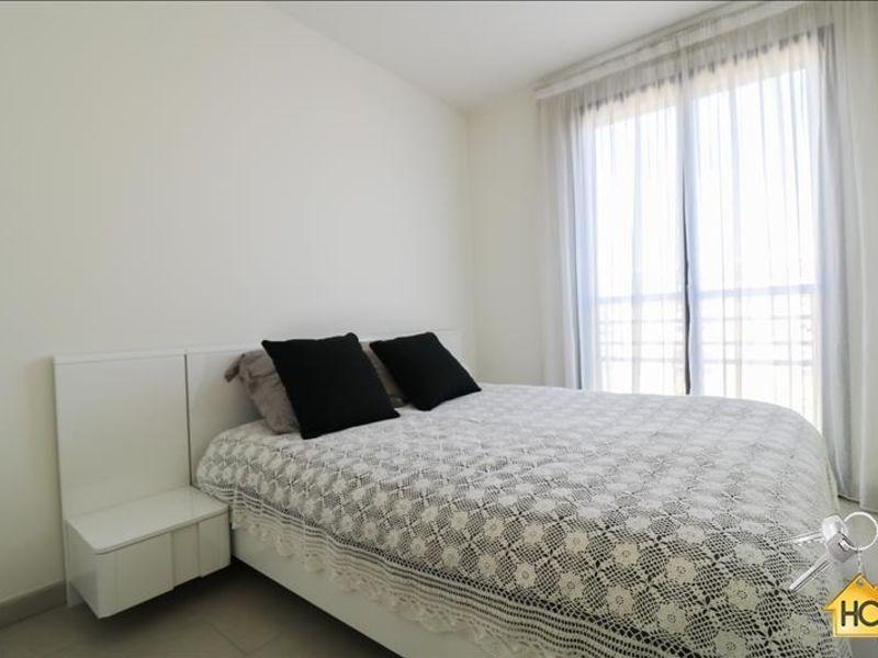 Vente appartement Cannes la bocca 465000€ - Photo 5
