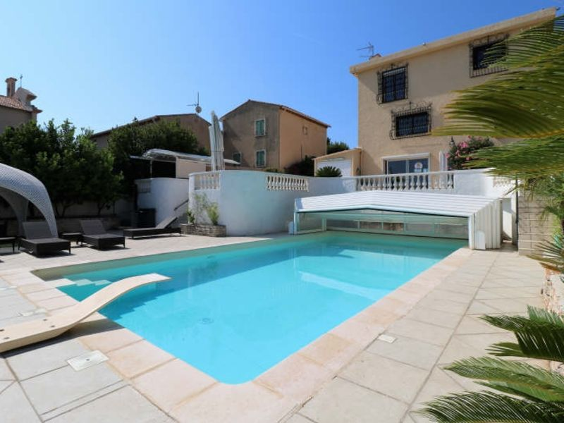 Sale house / villa Nice 1 260 000€ - Picture 2