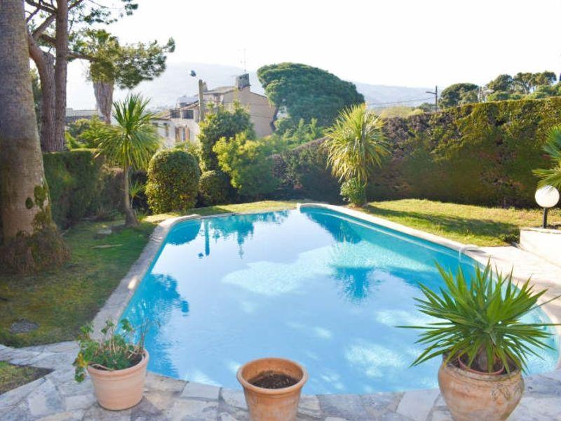 Vendita casa Cannes la bocca 1420000€ - Fotografia 2