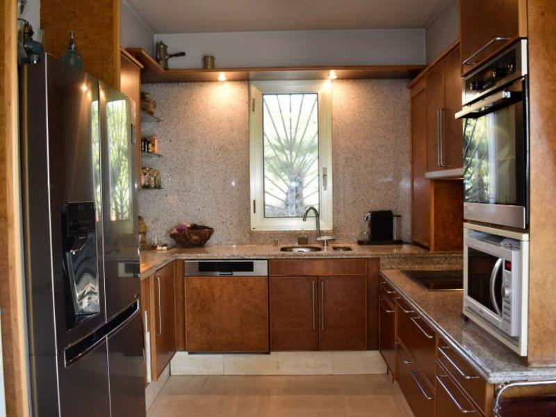 Sale house / villa Cannes la bocca 1420000€ - Picture 6
