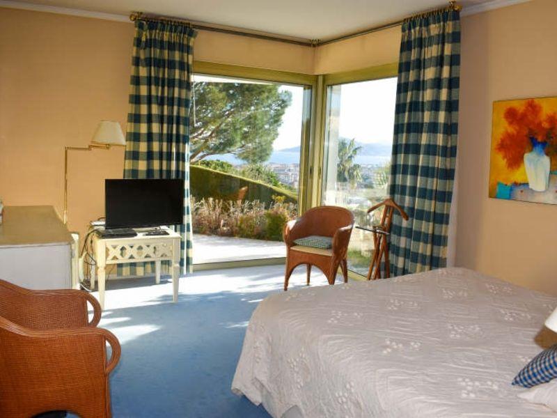 Sale house / villa Cannes la bocca 1420000€ - Picture 8