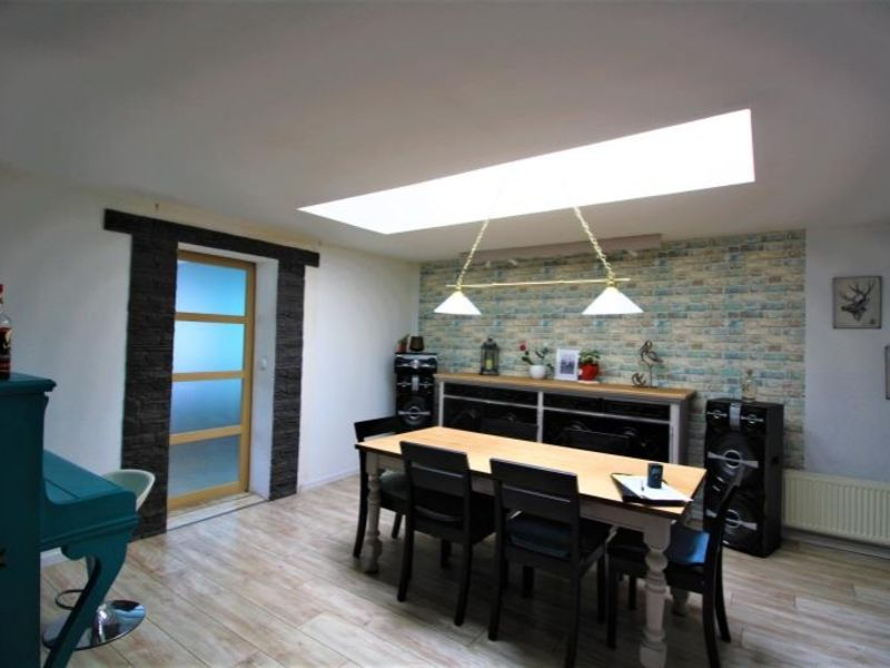Vente maison / villa Moreuil 228000€ - Photo 5