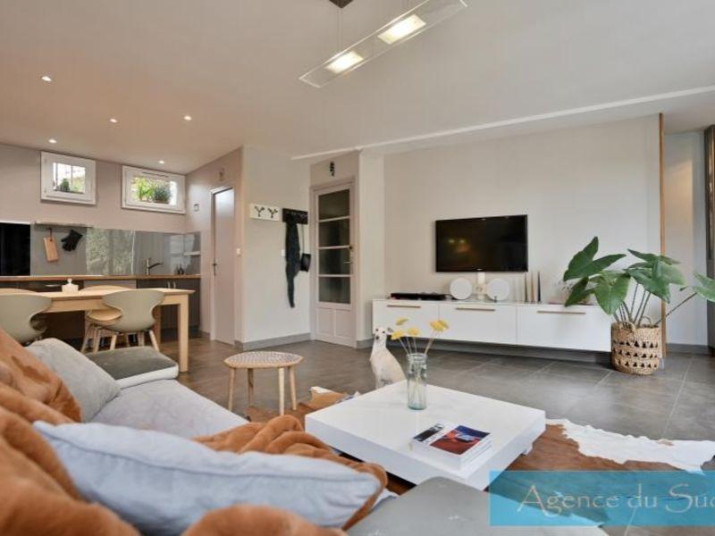Vente appartement Cassis 499000€ - Photo 3