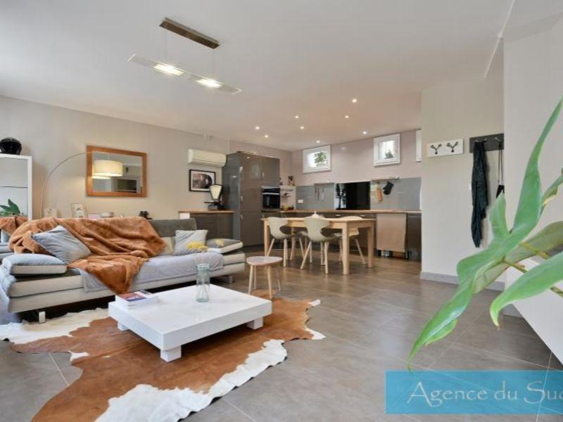 Vente appartement Cassis 499000€ - Photo 4