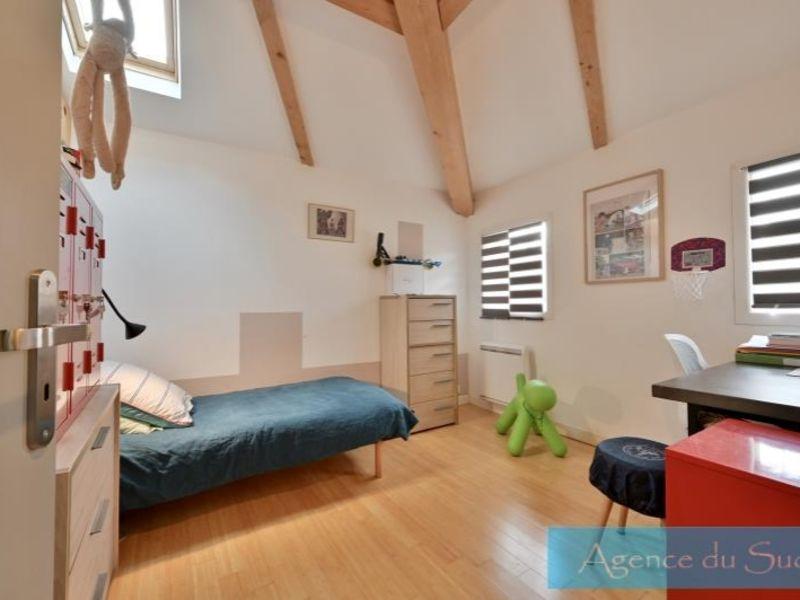 Vente appartement Cassis 499000€ - Photo 8