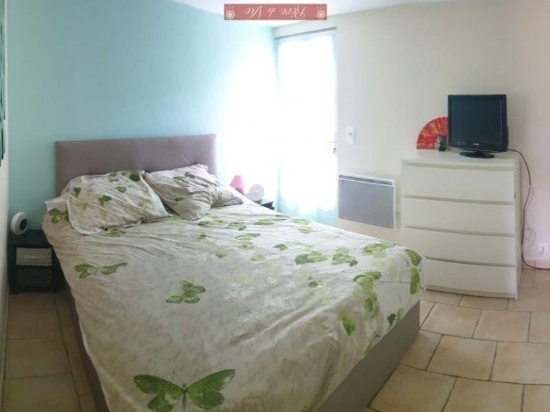 Sale house / villa Bormes les mimosas 280000€ - Picture 4