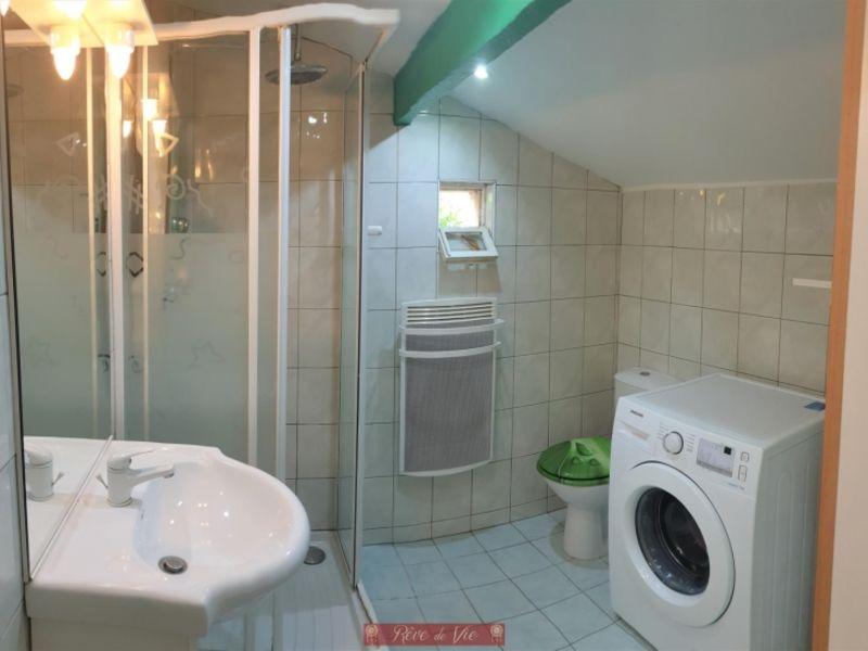 Sale house / villa Bormes les mimosas 280000€ - Picture 6