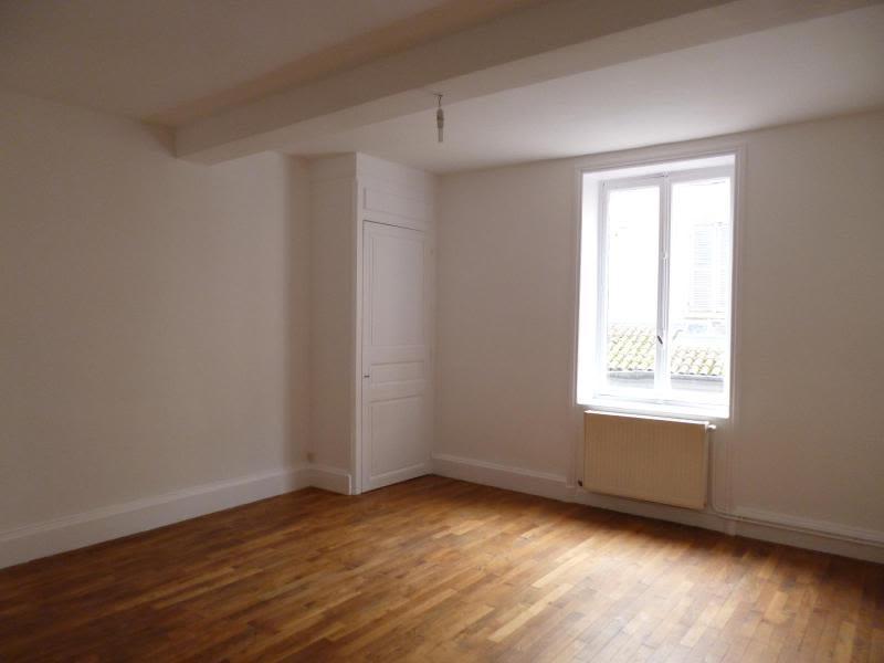 Location appartement Tarare 495€ CC - Photo 3