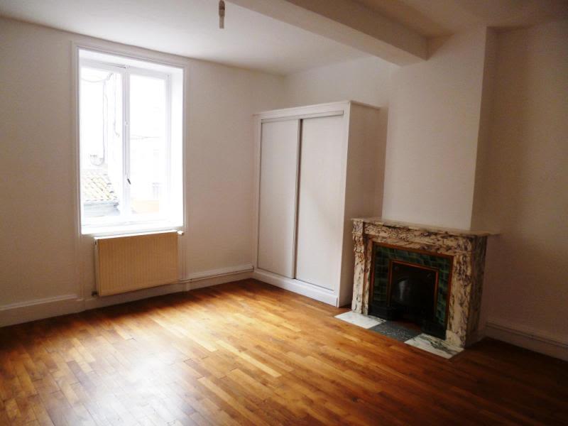 Location appartement Tarare 495€ CC - Photo 4