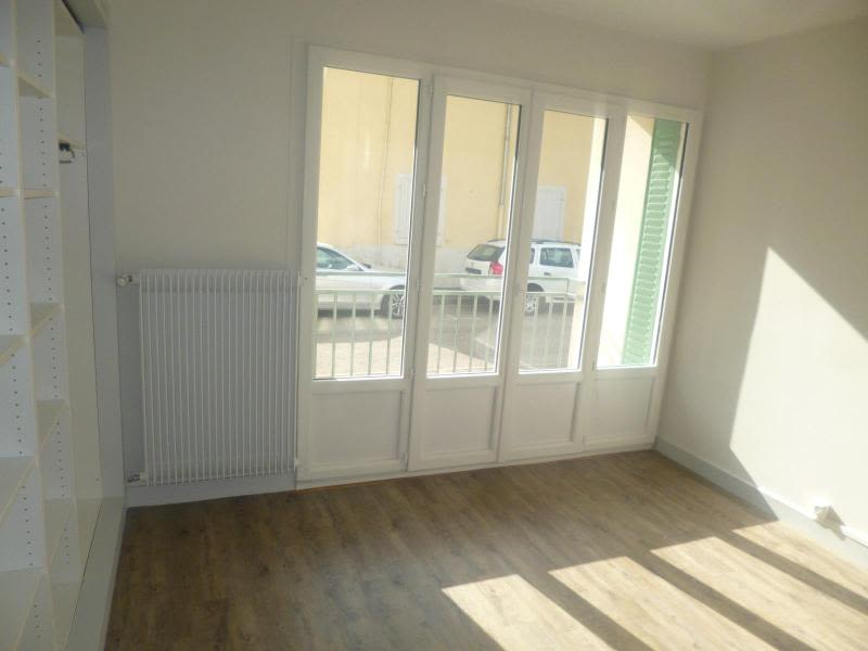 Location appartement Tarare 765€ CC - Photo 5