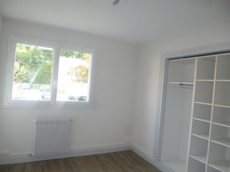 Location appartement Tarare 765€ CC - Photo 8