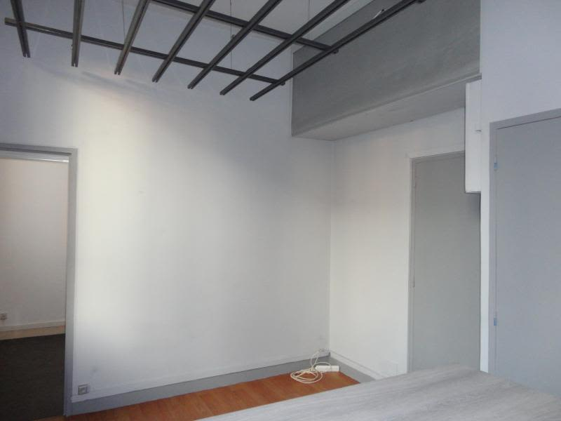Vente appartement Mouy 69 000€ - Photo 2