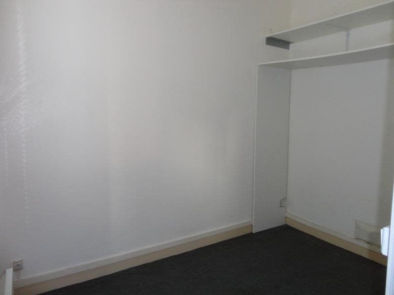 Vente appartement Mouy 69 000€ - Photo 4
