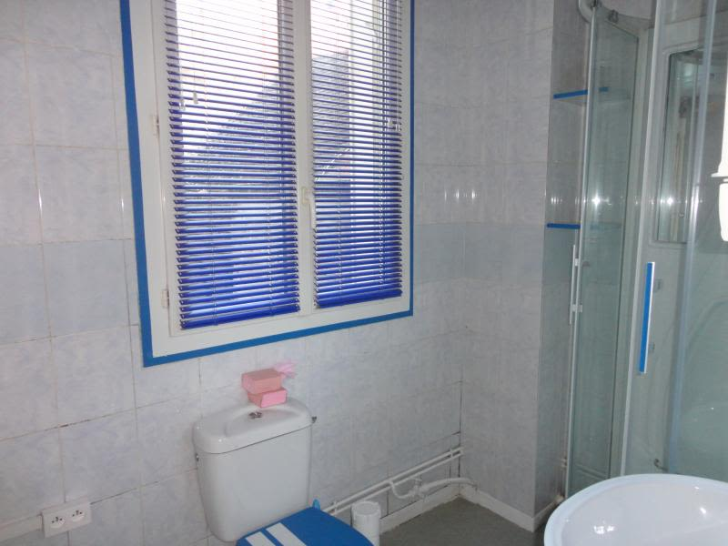 Vente appartement Mouy 69 000€ - Photo 5