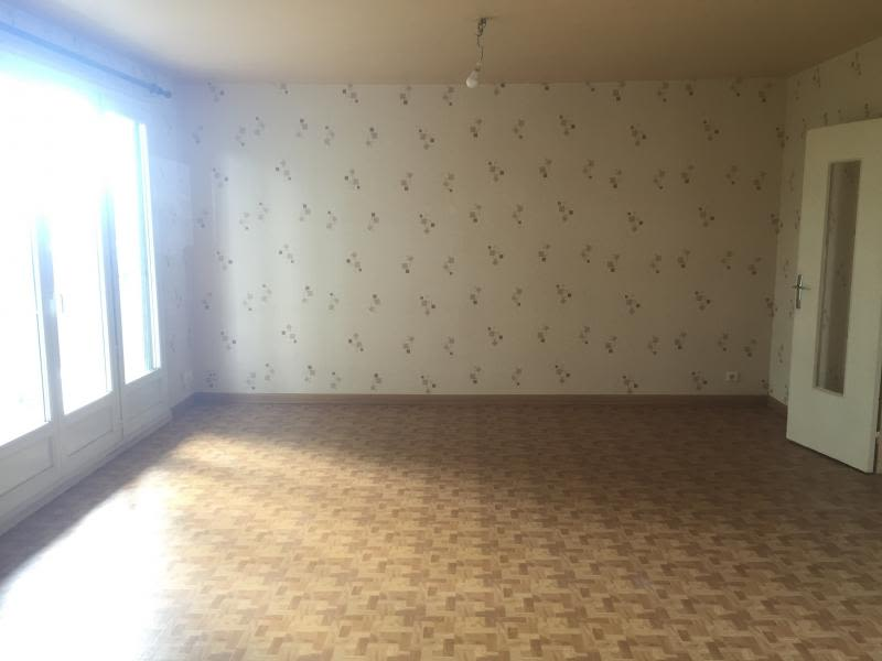 Vente appartement Nogent sur oise 98 000€ - Photo 5