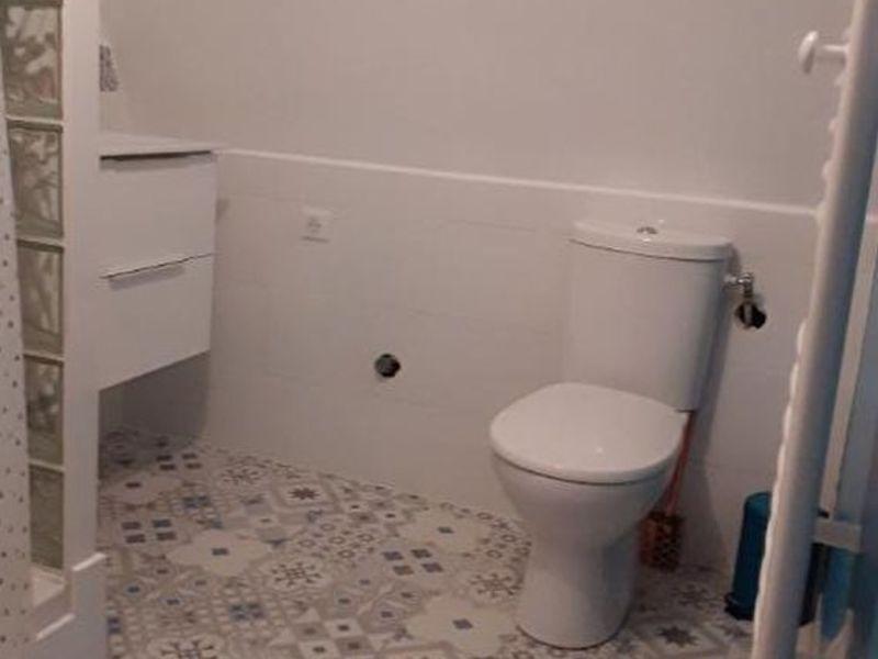 Vente appartement Bouc bel air 265000€ - Photo 14