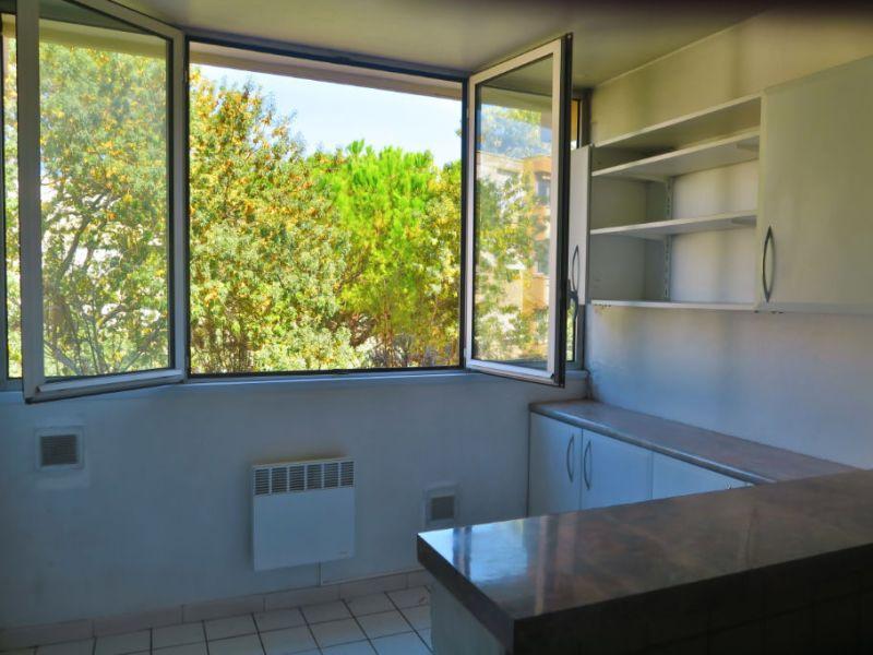 Vente appartement Aix en provence 254000€ - Photo 5
