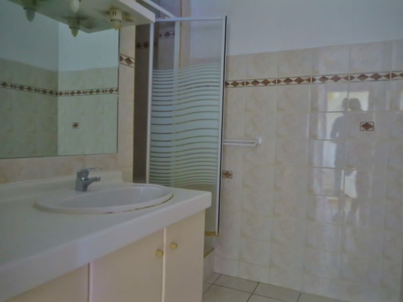 Vente appartement Aix en provence 254000€ - Photo 7