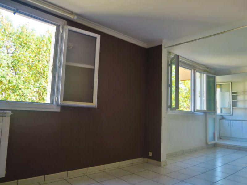 Vente appartement Aix en provence 254000€ - Photo 8
