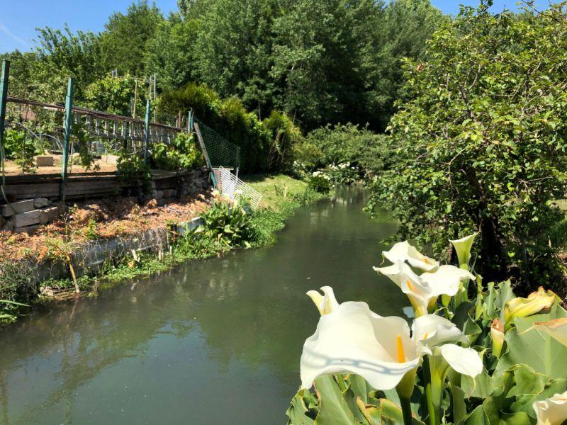 Vente maison / villa Compiegne 395000€ - Photo 12