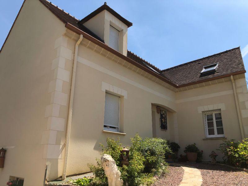 Vente maison / villa Compiegne 395000€ - Photo 14