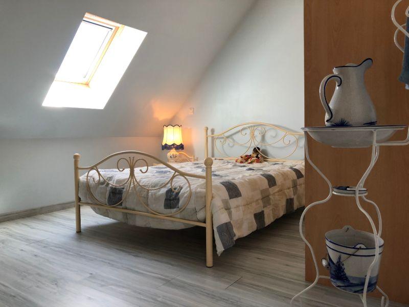 Vente maison / villa Compiegne 395000€ - Photo 18