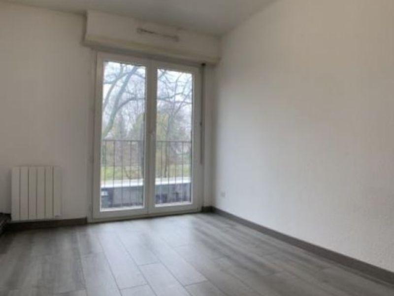 Sale apartment Haguenau 146900€ - Picture 4