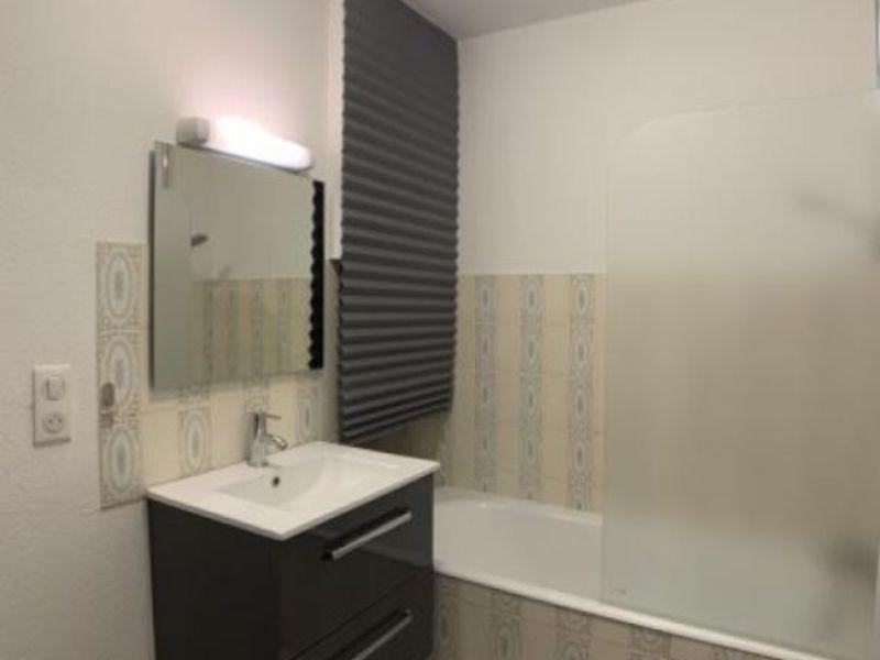 Sale apartment Haguenau 146900€ - Picture 5