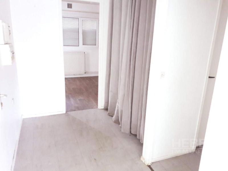Sale apartment Passy 139 000€ - Picture 4