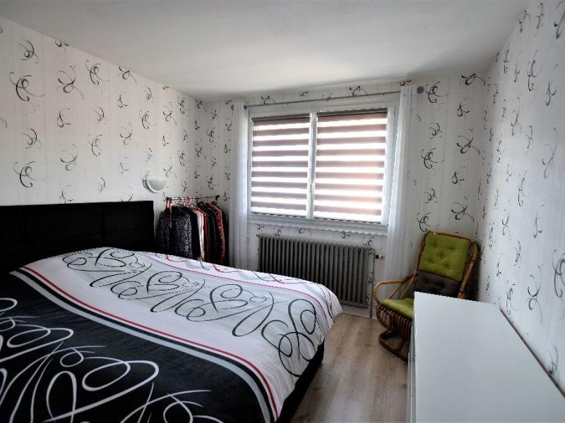 Vente maison / villa Besse sur braye 121000€ - Photo 6