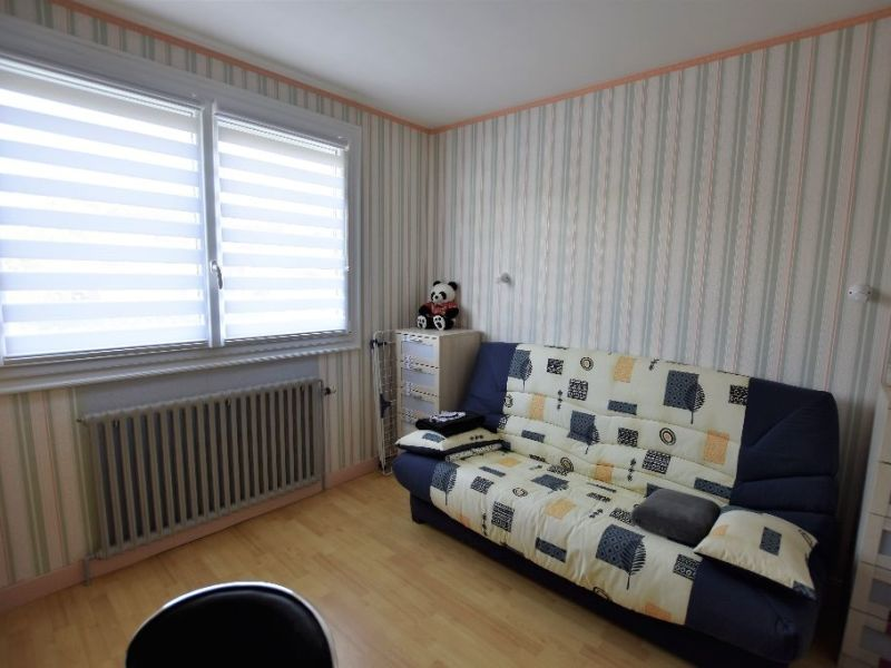 Vente maison / villa Besse sur braye 121000€ - Photo 7