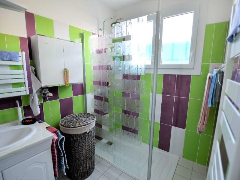 Vente maison / villa Besse sur braye 121000€ - Photo 8