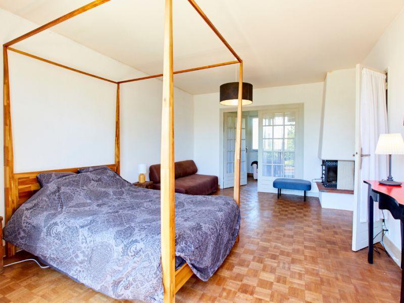 Vente maison / villa Saint herblain 448375€ - Photo 4