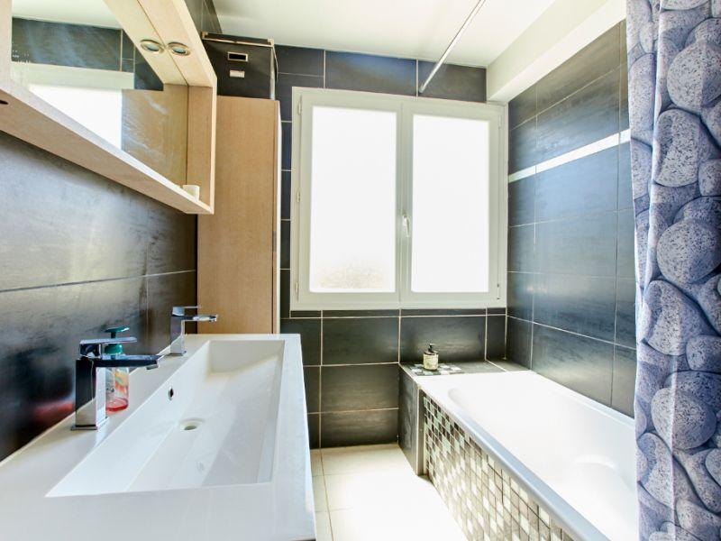 Vente maison / villa Saint herblain 448375€ - Photo 5