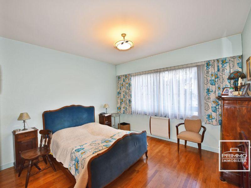 Vente appartement Lyon 6ème 895000€ - Photo 8
