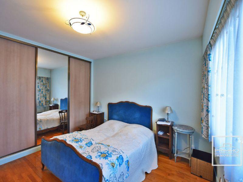 Vente appartement Lyon 6ème 895000€ - Photo 9