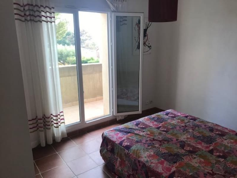 Sale house / villa Les issambres 460000€ - Picture 3
