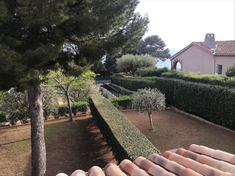 Sale house / villa Les issambres 460000€ - Picture 4
