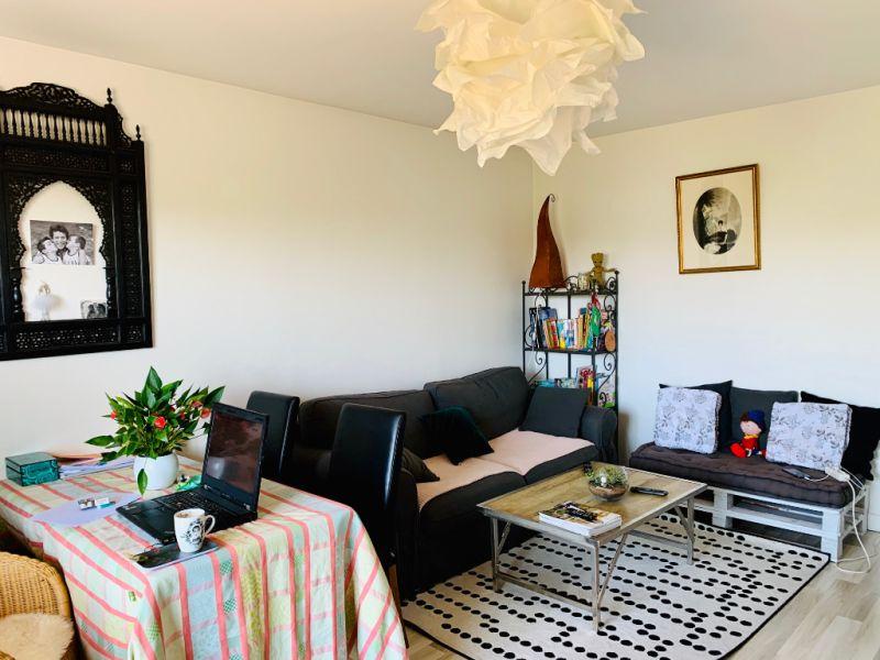 Revenda apartamento Le perreux sur marne 335000€ - Fotografia 3