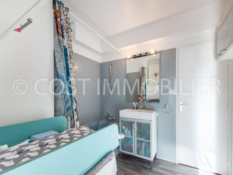 Vente appartement Bois-colombes 345000€ - Photo 5